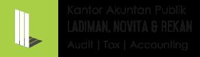 Kantor Akuntan Publik (KAP) Ladiman, Novita & Rekan