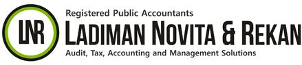 Kantor Akuntan Publik Ladiman Novita & Rekan